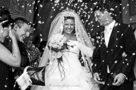 Hochzeitsfotograf Hannover Hochzeitsfotos Professionell Gunstig