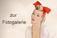 weitere pin-up Fotos